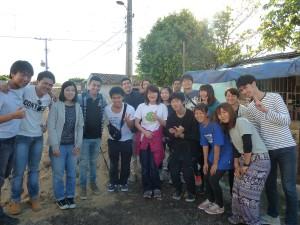 JuvenSurのメンバーと_mini