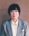 wakabayashi
